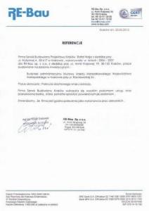 referencje_REBAU