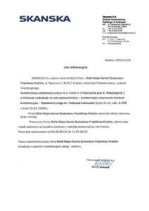referencje_SKANSKA