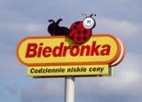 biedronka1